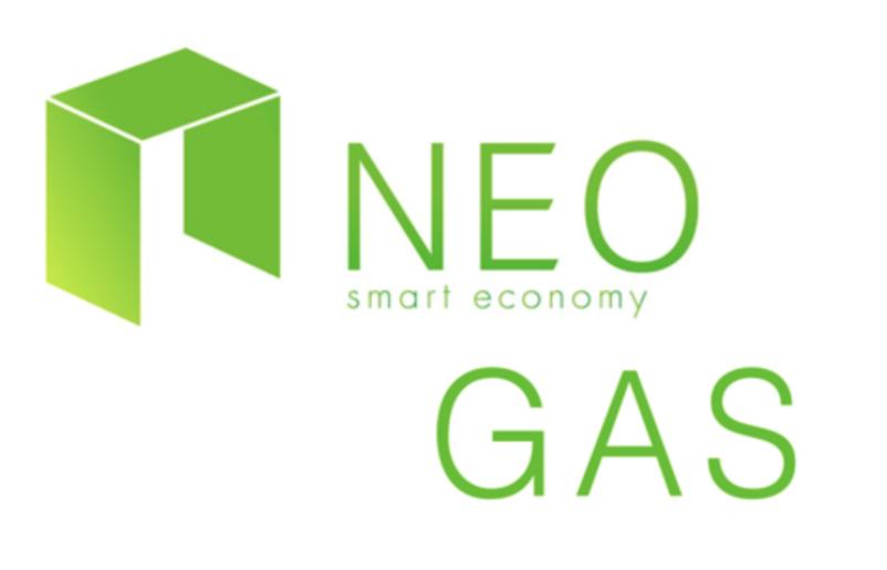 NEO und Gas
