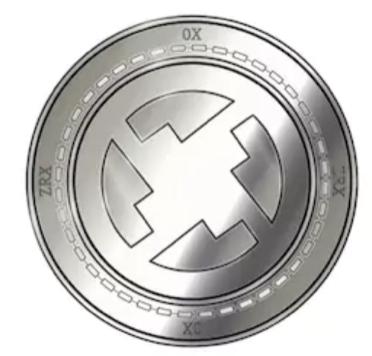 ZRX Coin