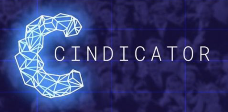 Cindicator Logo