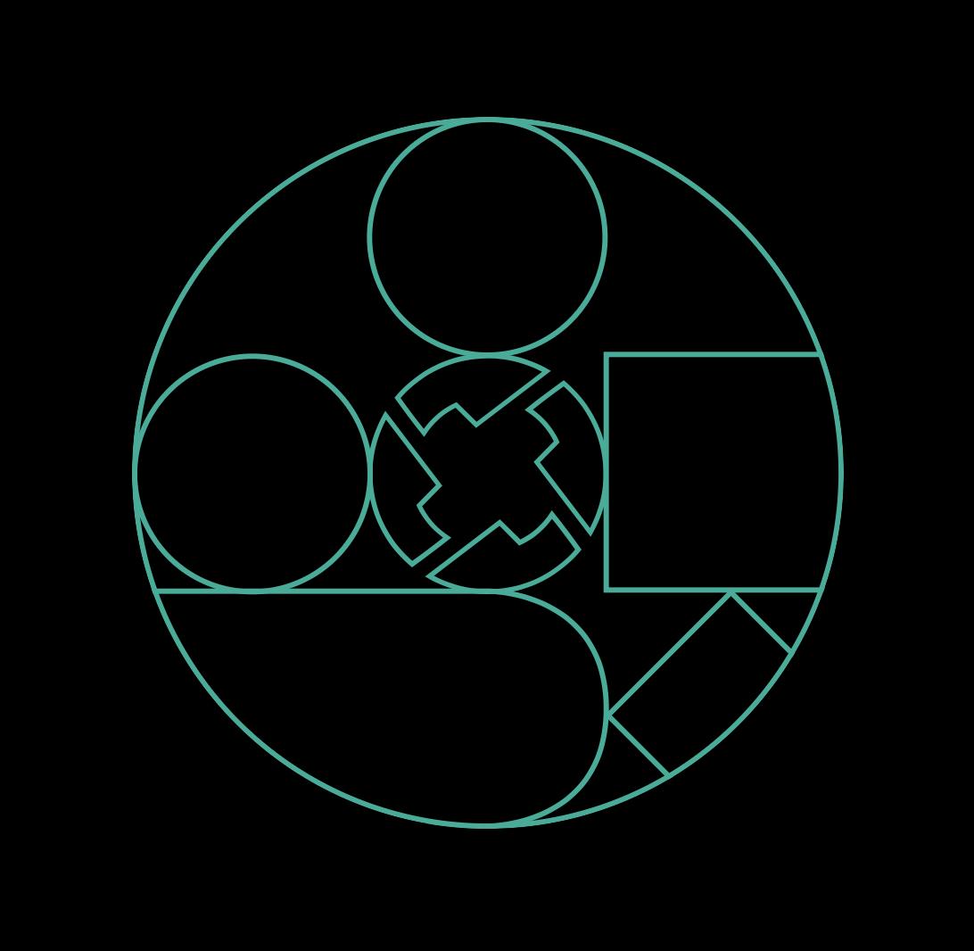 ZRX Logo