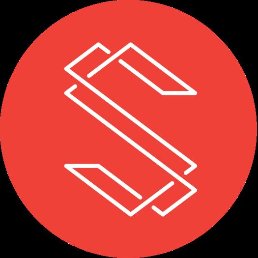 Logo Substratum