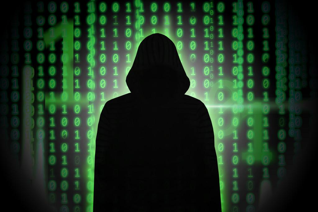 Anonimiteit op internet