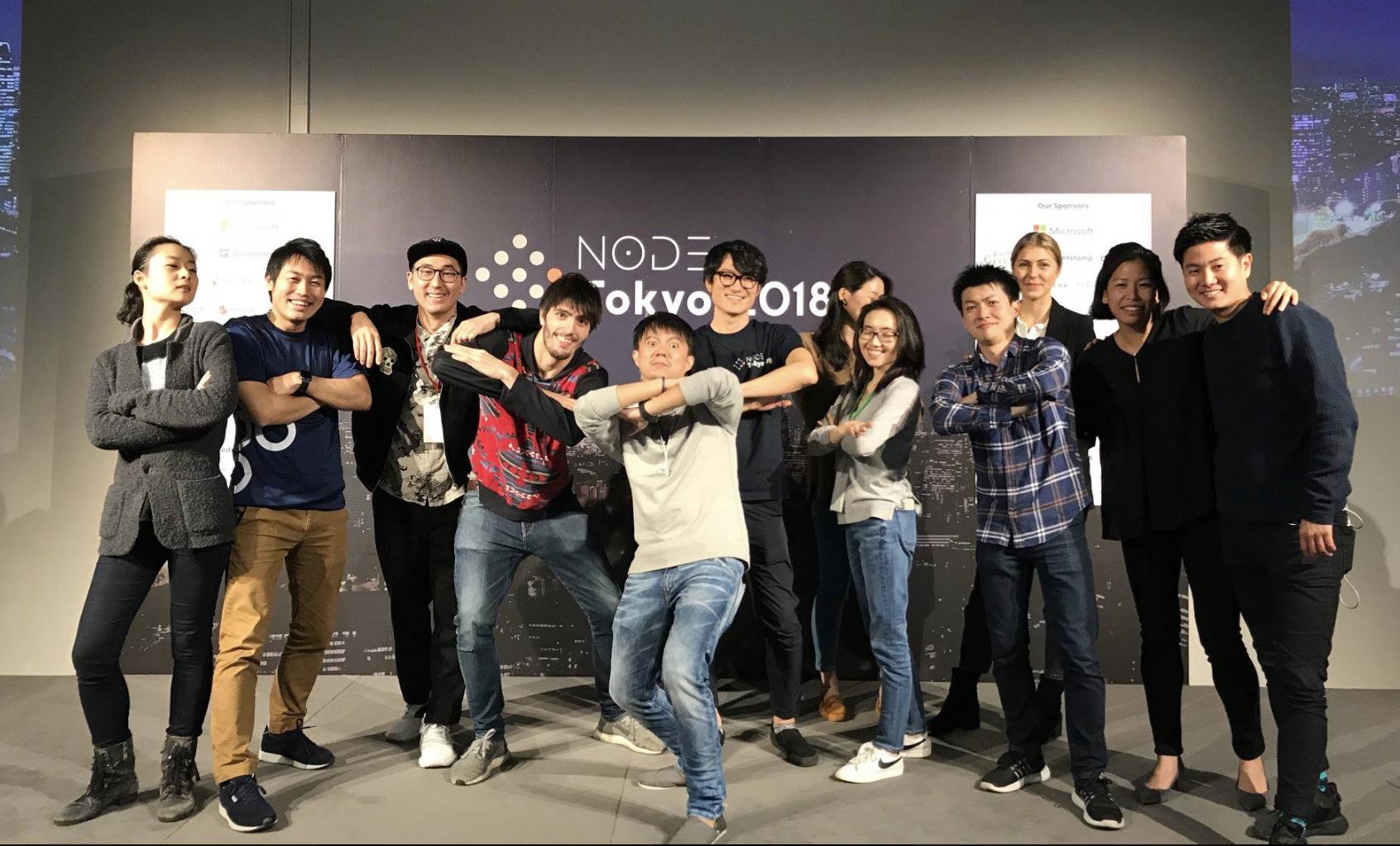 OmiseGo Team