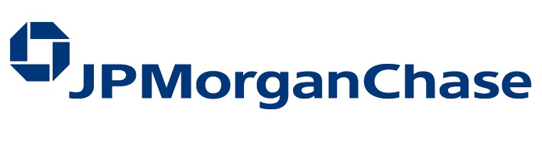 Logotipo de JP Morgan
