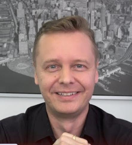 Теро Катахайнен
