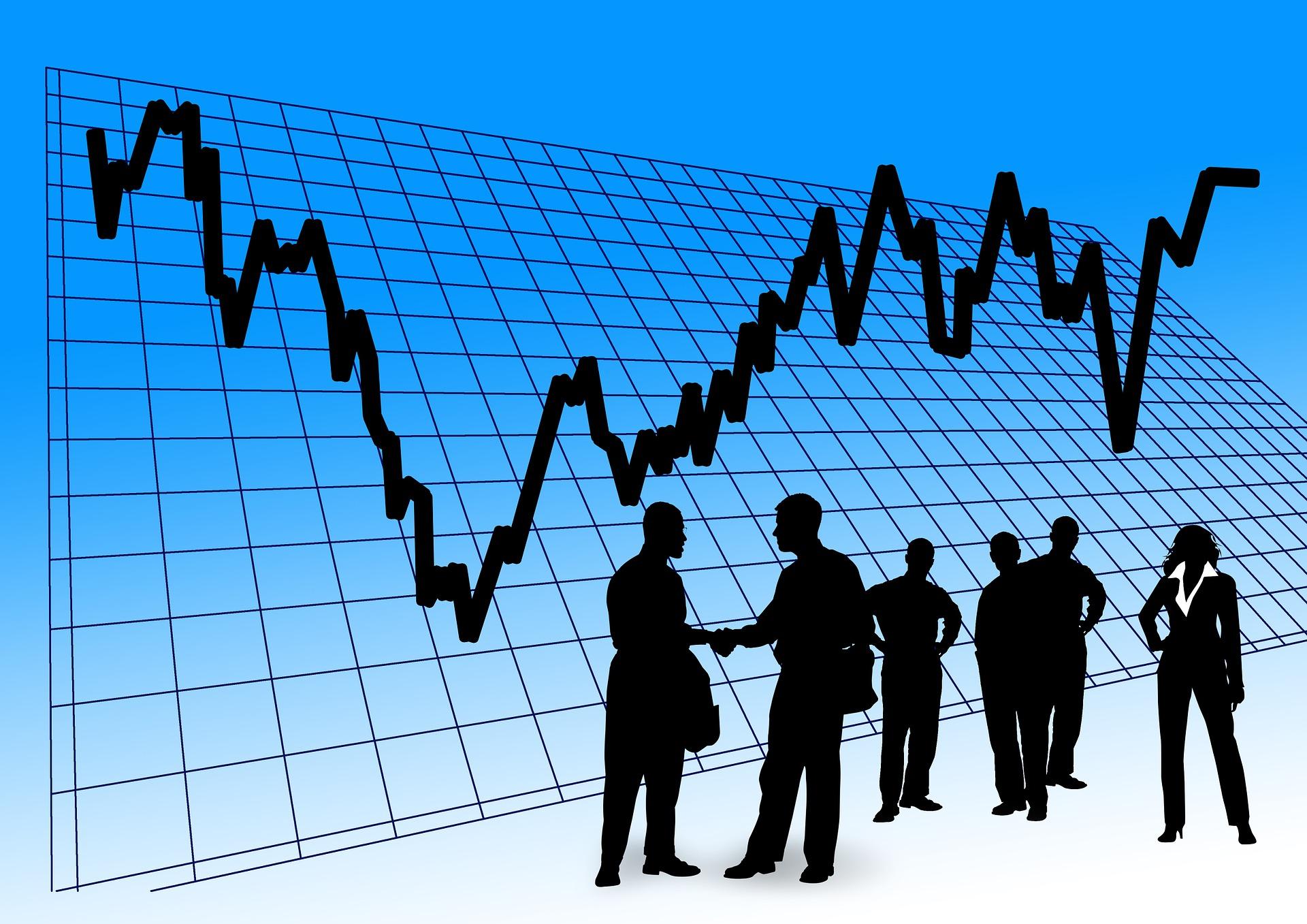 Analyse des prix cryptographiques