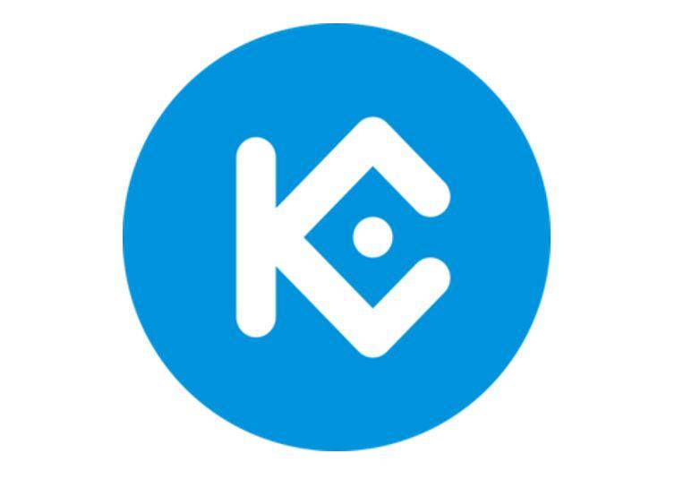 KuCoin Logo