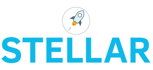 Stellar Coin-logotyp