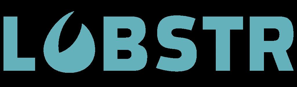 Logo du portefeuille Lobstr