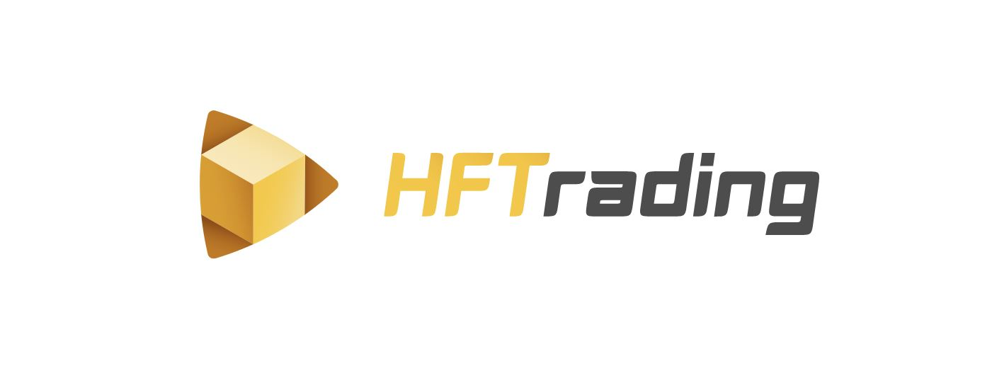 HFTrading-logotyp