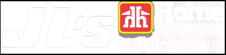 JLs-Home-Hardware-Logo