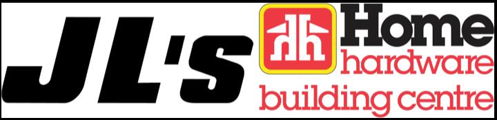 JLsHHBC-logo