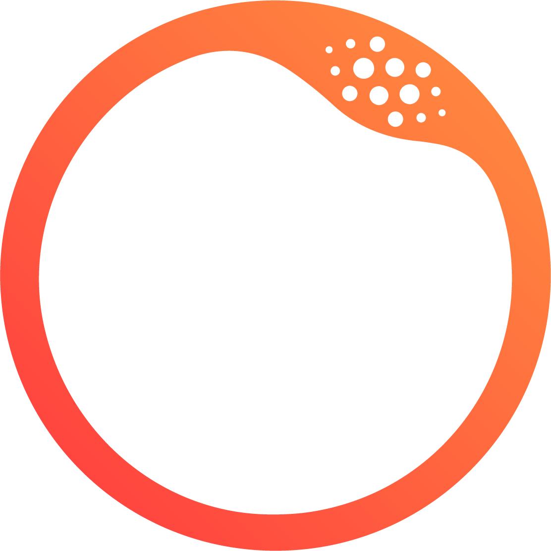 Circular Logo big