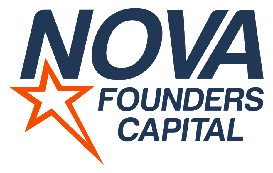 Nova Founders Capital - Venture capital