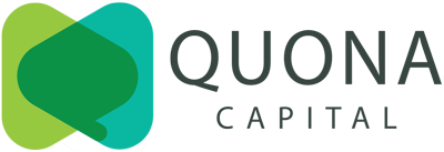 Quona Capital - Venture firm