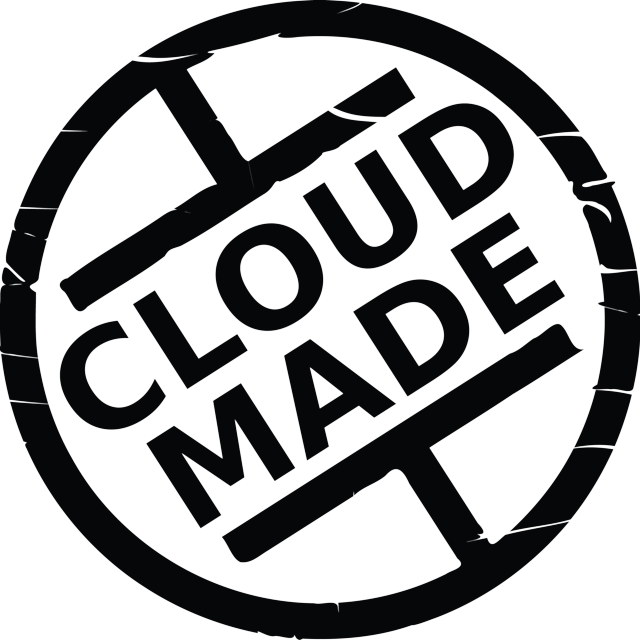 Cloudmade - turn the connected vehicle into the intelligent vehicle.