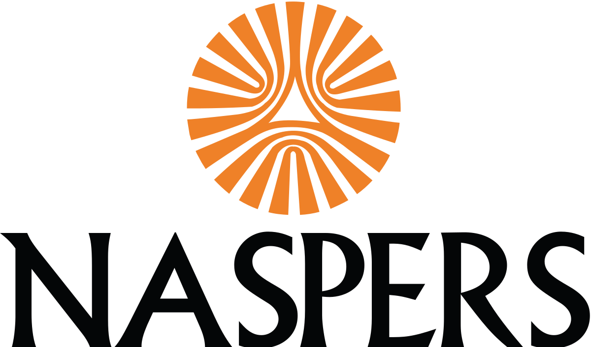 Naspers - broad-based multinational internet and media group