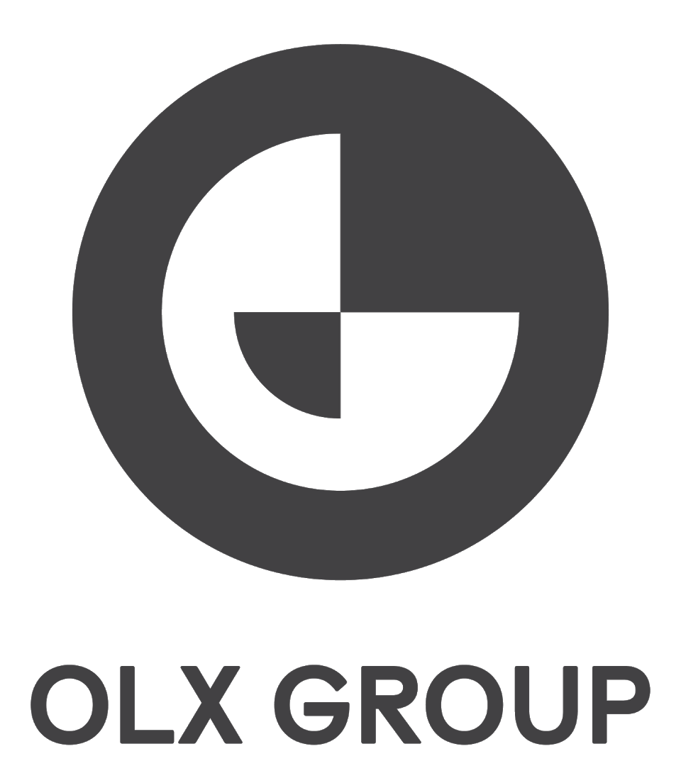 OLX group - global online marketplace