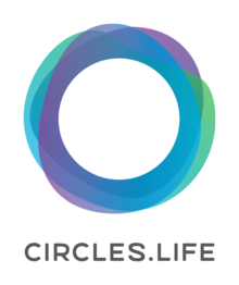 Circles.life - mobile virtual network operator based