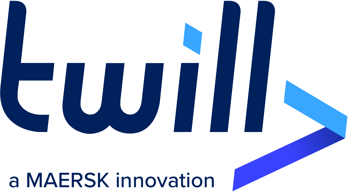 Twill - a maersk innovation