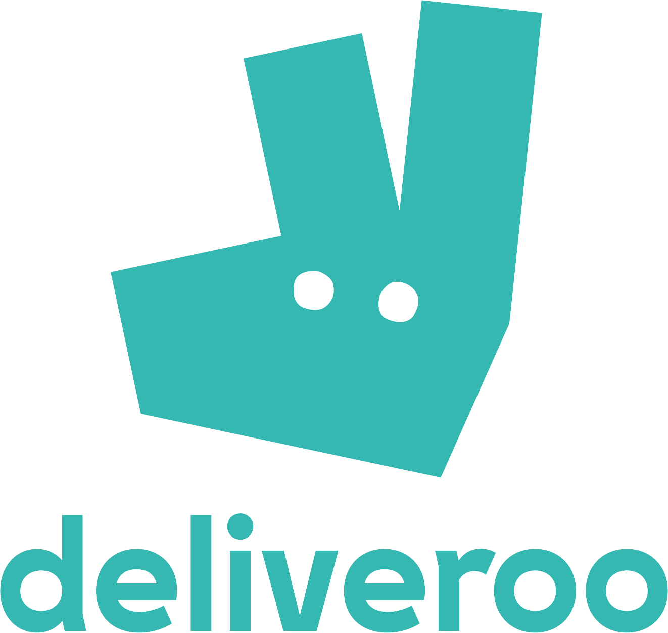 Deliveroo - food delivery company