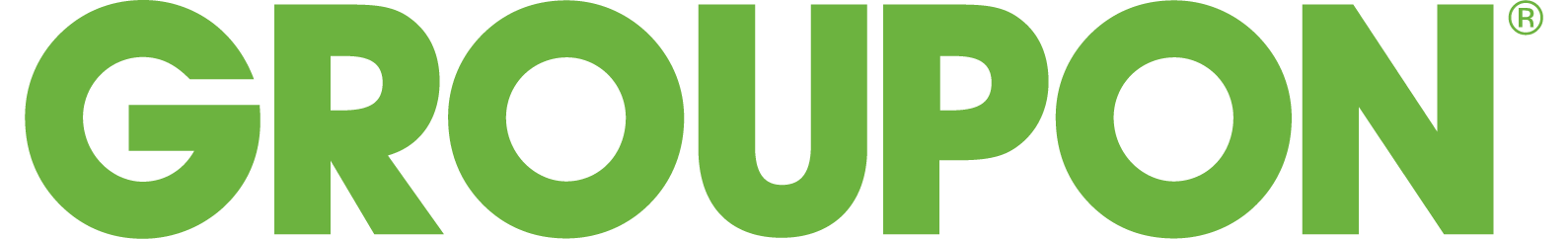 Groupon - e-commerce marketplace