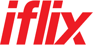 Iflix - free and subscription video on demand service