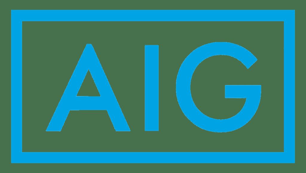 AIG Seguros