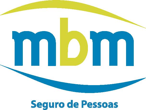 MBM Seguros