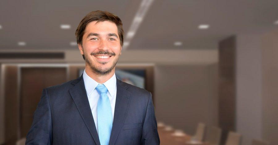 Baeta: nova identidade da maior assessoria de seguros do Brasil