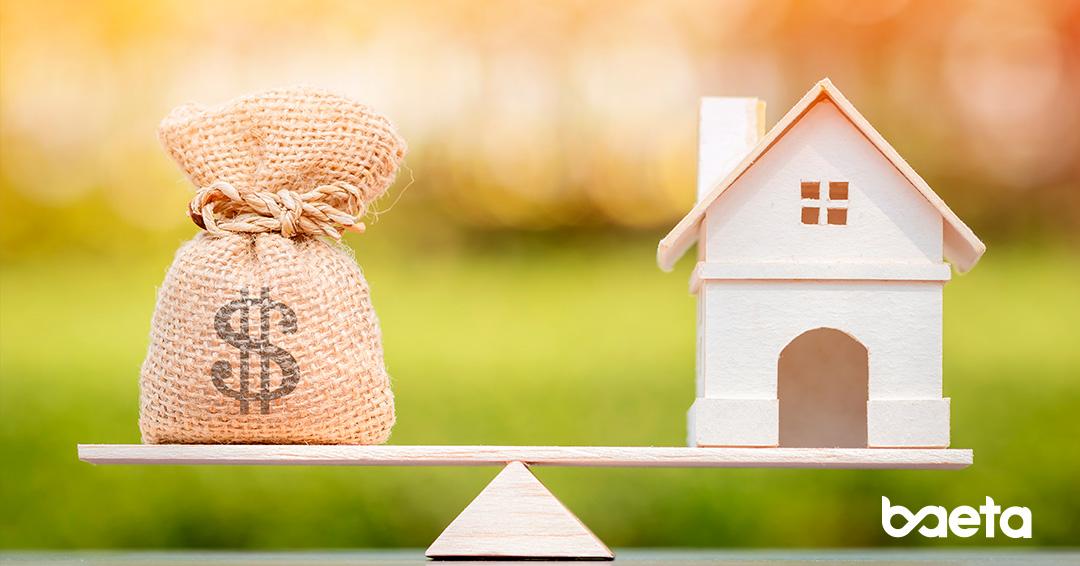 Coberturas de vida e residencial dão impulso às carteiras das seguradoras