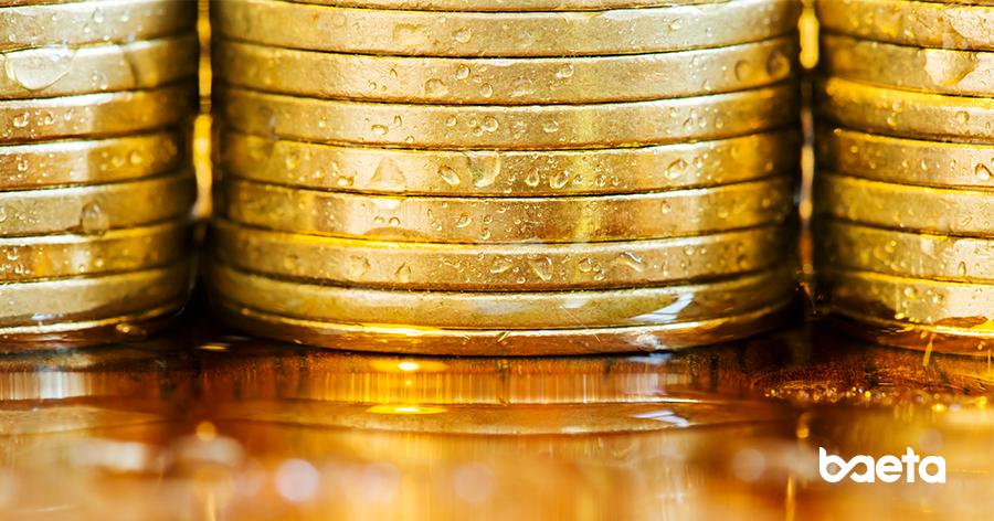 Mercado de seguros de pessoas cresce 14,71% no primeiro semestre e movimenta R$ 21 bi