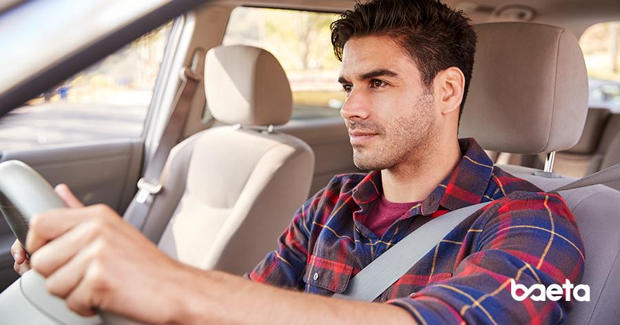 Seguradora fecha parceira com empresa automotiva e oferece desconto no seguro Auto