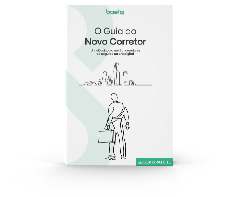 ebook o guia do novo corretor