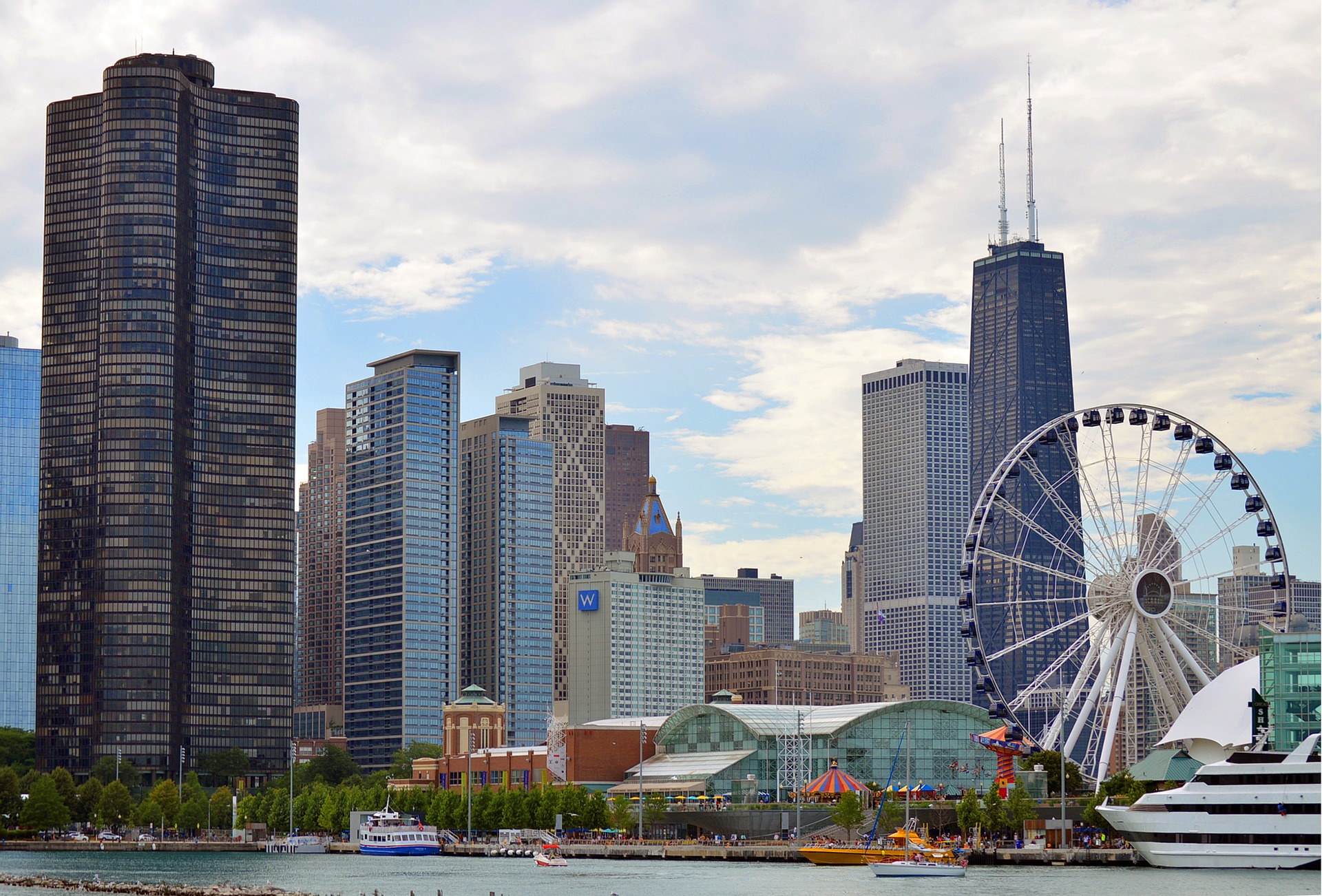 Direct Mail Advertising Services in Chicago, Direct Mail