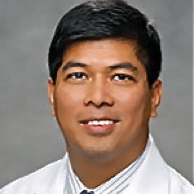 DCEOBGYN Dr. Anupol Profile Picture