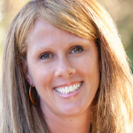DCEOBGYN RN Stacey Profile Picture