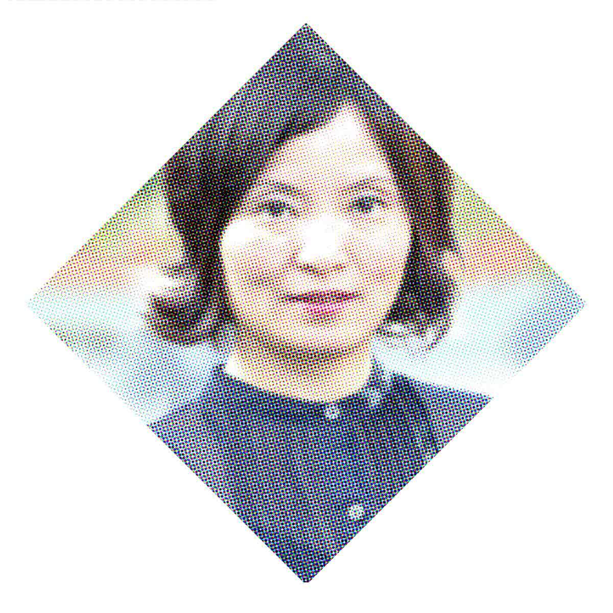 Holly Casaletto - Software Engineer - MimbleWimble Coin