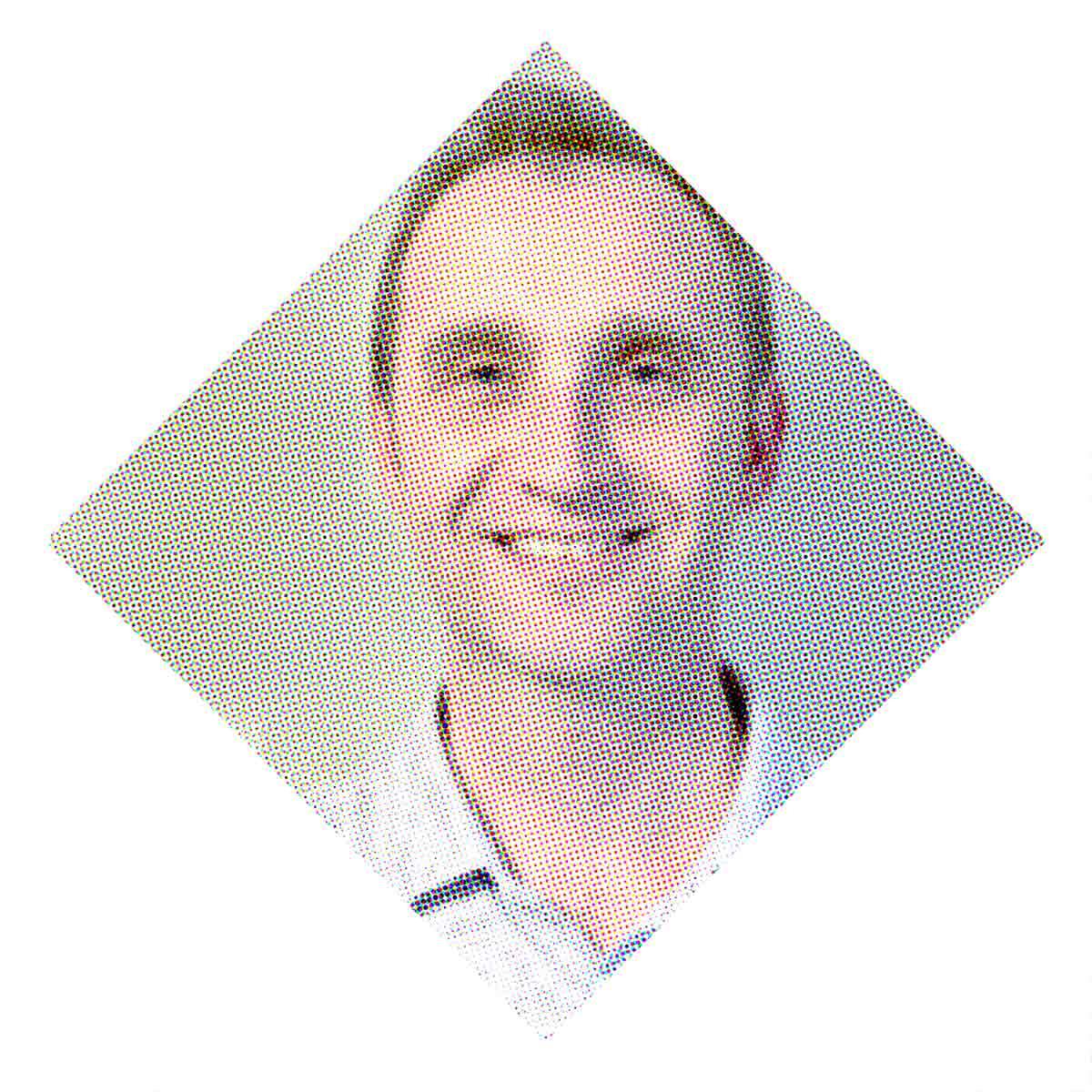 Konstantin Bay - Software Engineer - MimbleWimble Coin