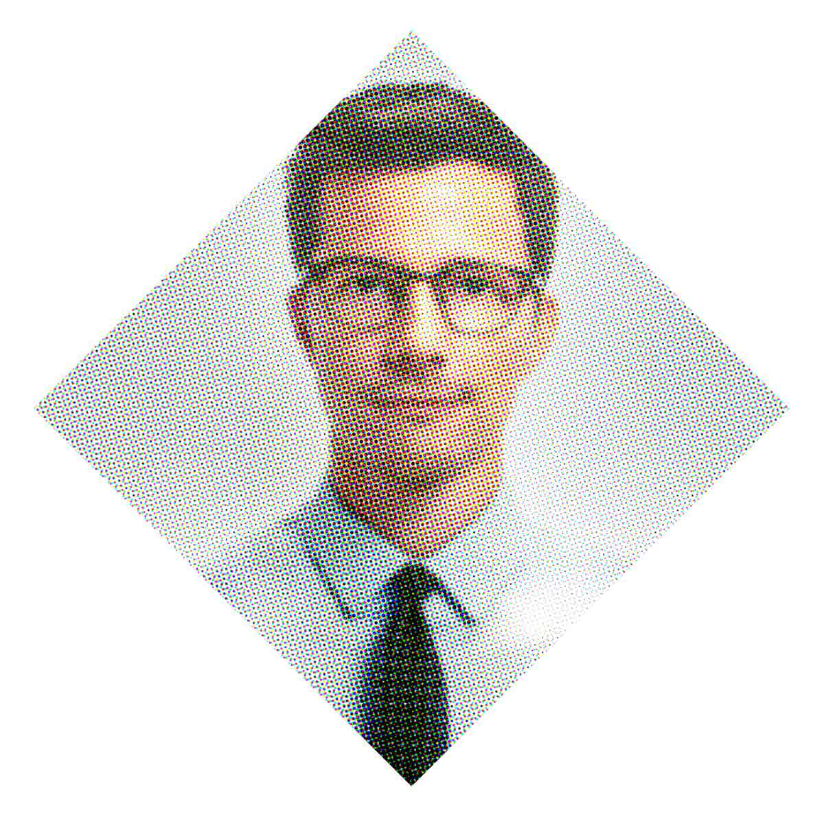 Brent Lagerman - Brand Strategy - MimbleWimble Coin