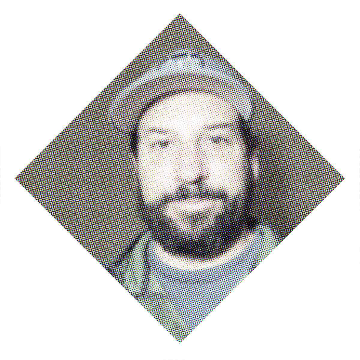 James - Developer / Quality Assurance - MimbleWimble Coin