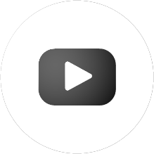 YouTube sivuston logo