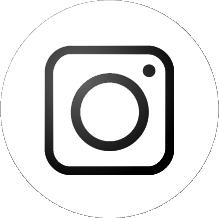 Instagram sivuston logo