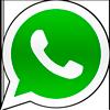 Converse pelo WhatsApp