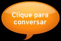 Conversar por WhatsApp