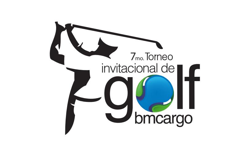 7mo torneo invitacional de golf