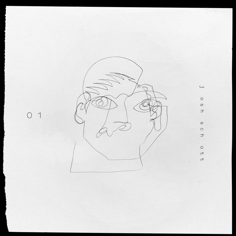 01 Album cover art