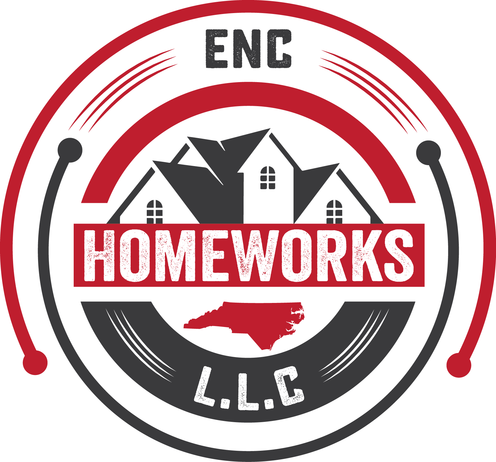 Home Inspection Scheduling ENC Home Works New Bern, North Carolina