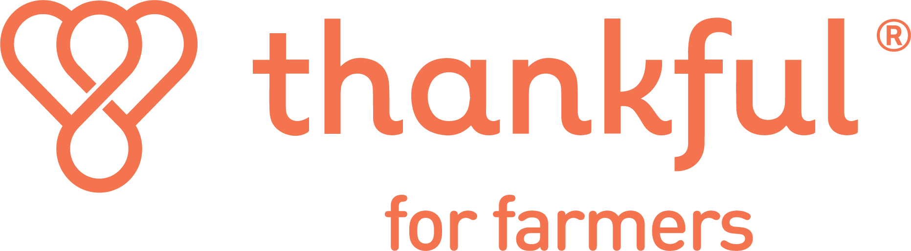thankful for farmers partner icon