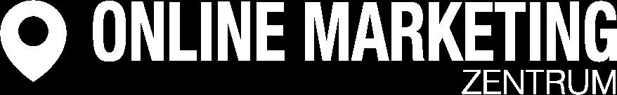 Logo OMZ